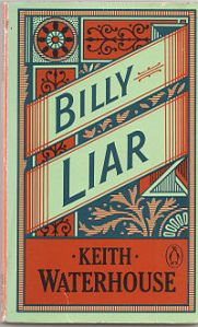 200px-Billy_Liar_Cover