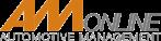 Am-online-logo