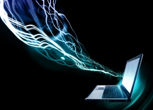 DKC - Laptop image