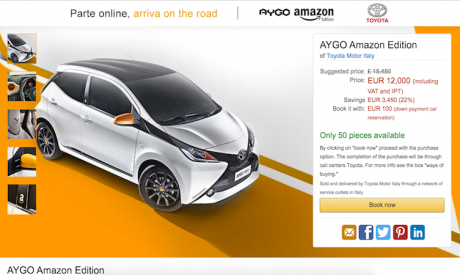 Toyota-Aygo-Amazon-Edition-featured-image