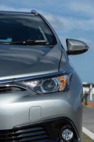 2015-Auris-Touring-Sports-exterior-static-8 (2)