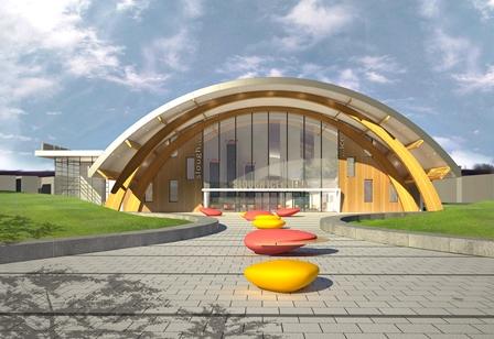 New ice rink (2)